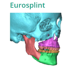 Eurosplint logo SMALL