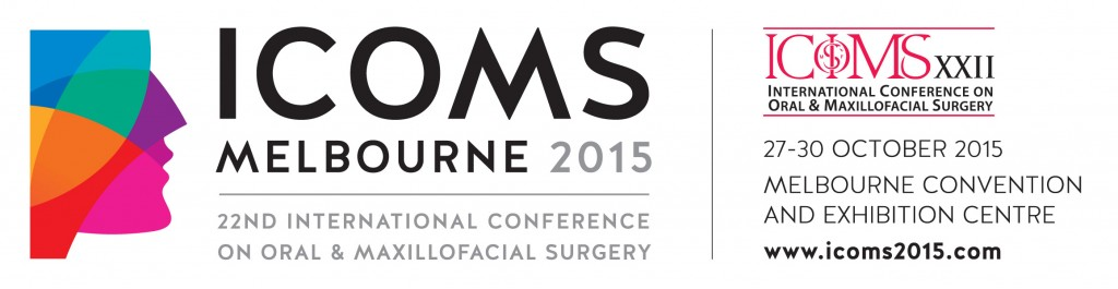ICOMS Face Stage2 - 05