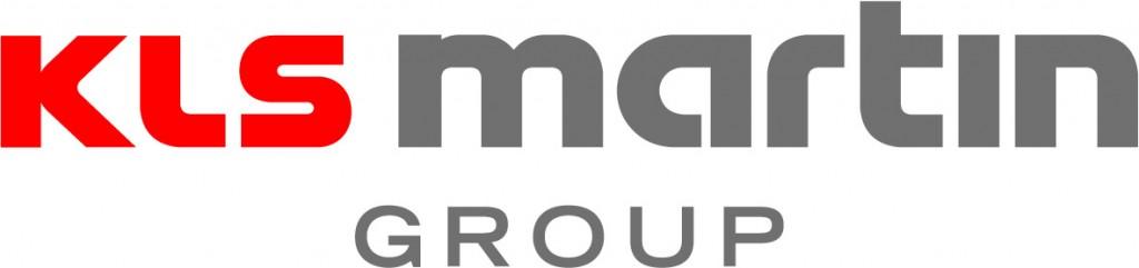 Logo_KLS_cmyk_4c