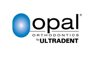 Opal Ortho Logo 2009 final