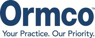 Ormco_Logo_small