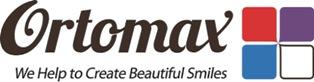 Ortomax sloganiga small