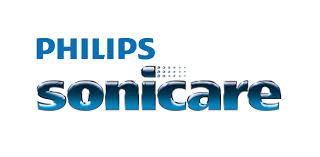 Philips sonycare