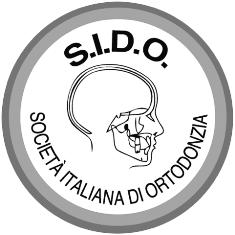 Sido small