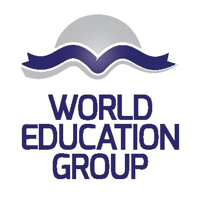 WE-Group-Logo-Final