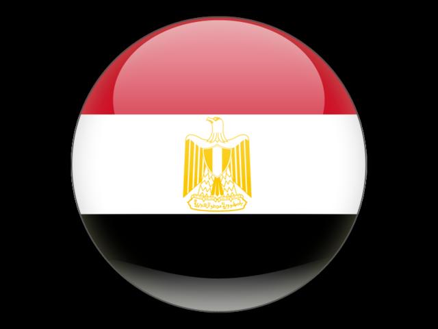 egypt_640