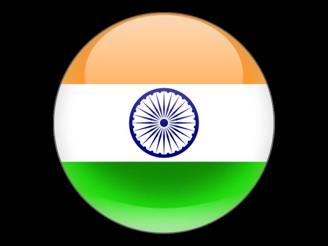 india_640