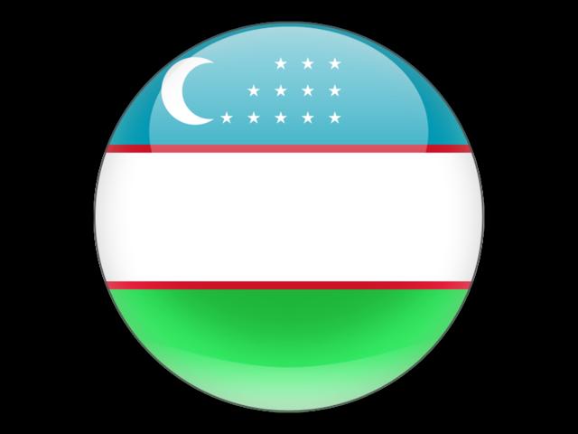 uzbekistan_640 (1)
